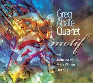 greg abate quartet motif 2014 - 1